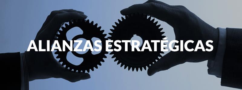 Alianzas Estrat 201 Gicas Mediagroup Argentina